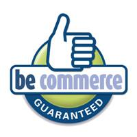 BeCommerce guaranteed