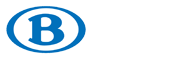 Logo NMBS/SNCB Mobility